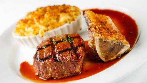 filet-with-bone-marrow