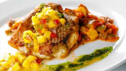 red-snapper-ratatouille