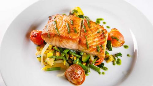 scottish-salmon-succotash